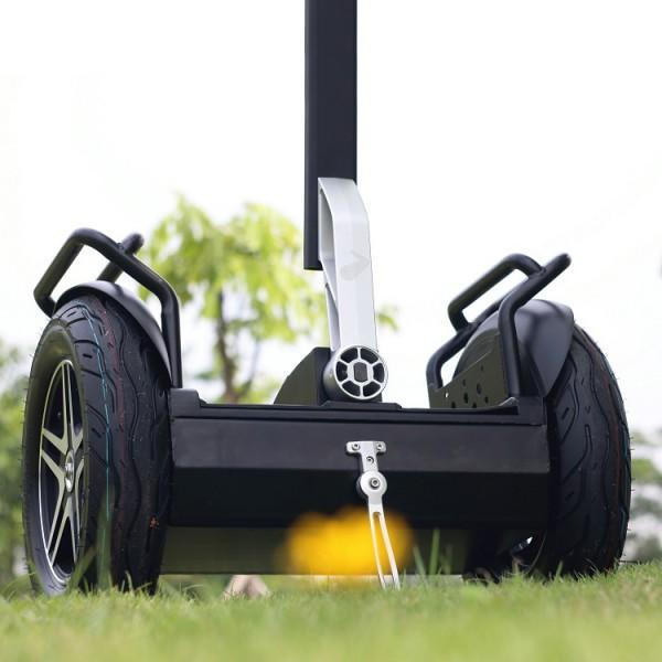 gyropode-de-ville-yonis-y5-scooter-electrique-batterie-lithium