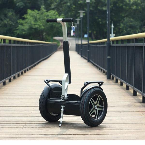 gyropode-de-ville-yonis-y5-scooter-electrique-batterie-lithiumdh