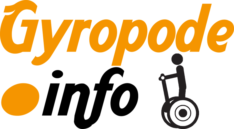 Gyropode.info