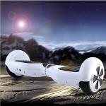 skate-électrique, gyropode skate, hoverboard, scooter électrique, monocycle électrique, monorover, twistboard, Chic Smart, Smartboard