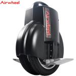Airwheel Q3, le test et nos avis