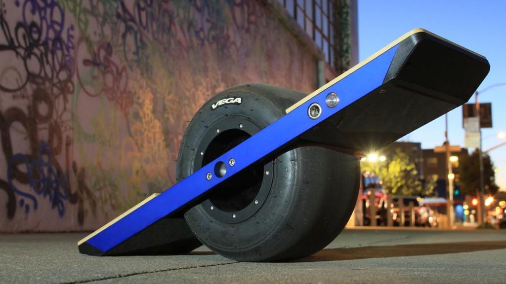 meilleur skate électrique