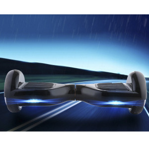 2015-new-Skate-électrique-Scooter-Monorover-HoverBoard-Scooter-2-roues-debout-Scooter-électrique-Skate-Hover-conseil