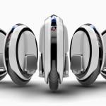 Notre avis sur le Ninebot one E+ : la Gyroroue électrique haut de gamme