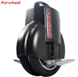 Airwheel Q3